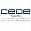 Ceoe-Tenerife