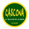 Calle Gascona