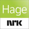 NRK Hage