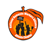 National Domestic Workers Alliance - Atlanta Chapter