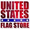 The United States Flag Store
