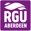 Accommodation Services, RGU