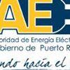 Autoridad de Energia Electrica de Puerto Rico