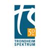 Trondheim Spektrum thumb