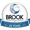 Brook Food Processing Equipment
