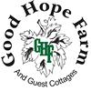 Good Hope Farm & Guest Cottages