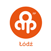 Inkubatory AIP Łódź