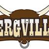 Bergville Town