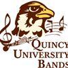 Quincy University Bands