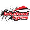 Lakeland Tyre Service