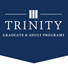 Graduate & Adult Programs - Trinity Christian College