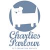 Charlies Parlour Pet Cremation Service