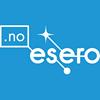 Nordic ESERO