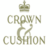 The Crown and Cushion, Minley