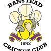 Banstead Cricket Club