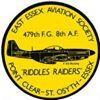 East Essex Aviation Museum