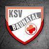 KSV Baunatal Fußball