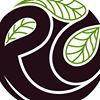Rainforest Information Centre