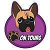 Paws On Tours