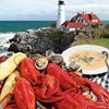 Maine Lobster Direct.com
