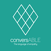 Conversable - El lenguaje de la empatía