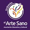 El Arte Sano Urubamba