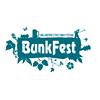 Bunkfest