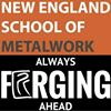 New England School of Metalwork