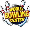 World Bowling Center