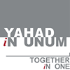 Yahad - In Unum