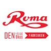 Roma - Den lille brusfabrikken