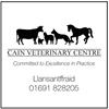 Cain Veterinary Centre