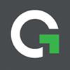 Gener8 Finance