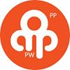 Inkubator AIP PW