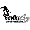 Funkis Snowboardklubb