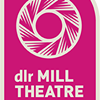 Dlr Mill Theatre Dundrum