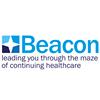 Beacon Continuing Healthcare