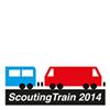 Scoutingtrain 2014