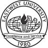 The East-West University Bookstore