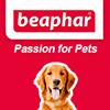 Beaphar UK