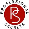 Professional Secrets - bli proffs i ditt eget kök