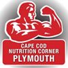 Cape Cod Nutrition Corner Plymouth