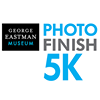 The George Eastman Museum Photo Finish 5K