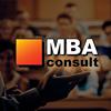 MBA Consult - Тесты IELTS, TOEFL, GMAT, SAT & GRE