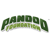 PANDOO Foundation