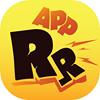 AppRoarr Studios