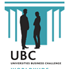 Universities Business Challenge Worldwide