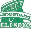 Rasheedahs' Deli & Catering