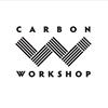 Carbon Workshop