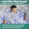West Sussex Local Offer
